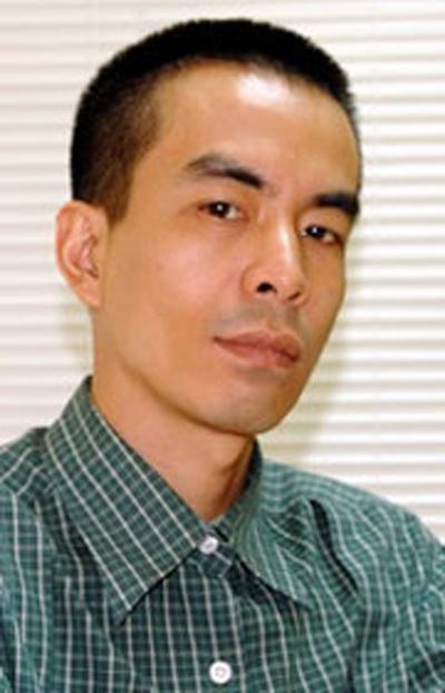 Con trai đầu của nữ sĩ Xuân Quỳnh: Mẹ là mẫu hình lý tưởng - 1