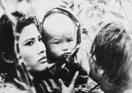 """Người viết kịch bản cho """"bộ phim Việt Nam xuất sắc nhất"""""""