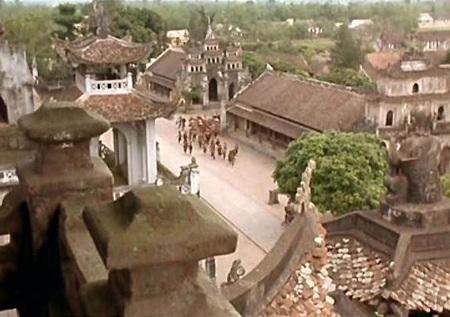 Phát Diệm, Ninh Bình