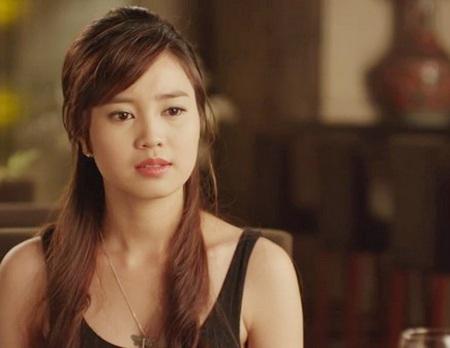 Đừng chờ đợi lễ trao giải Vàng thường niên của điện ảnh Việt sẽ hoành tráng, lộng lẫy...!