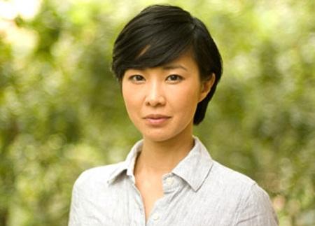 Phạm Linh Đan trong phim