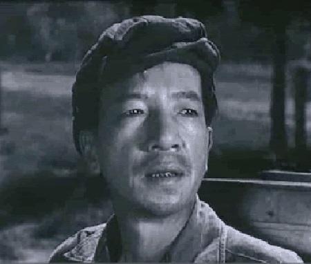 NSND Trịnh Thịnh đã có hằng trăm vai diễn đáng nhớ trong cuộc đời diễn viên của mình