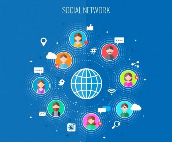 SMCC giúp các doanh nghiệp biết được khách hàng đang nói gì về mình trên các phương tiện truyền thông để có chính sách hợp lý