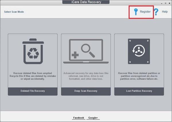 Phần mềm chuyên nghiệp giúp khôi phục dữ liệu bị xóa nhầm trên Windows - 1