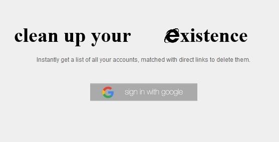 Người dùng đăng nhập vào tài khoản Google của mình...