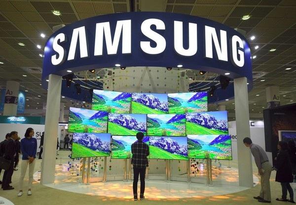 Samsung đang chịu áp lực lớn từ các cổ đông sau hàng loạt sự cố gặp phải trong năm 2016