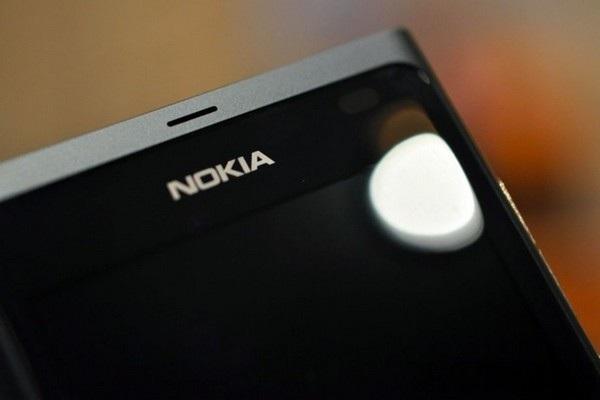 """Smartphone mang thương hiệu Nokia sẽ chính thức """"hồi sinh"""" vào đầu năm sau"""