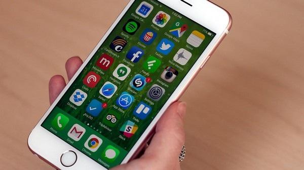 Những ứng dụng, thủ thuật nổi bật tuần từ 28/11 đến 4/12 - 4