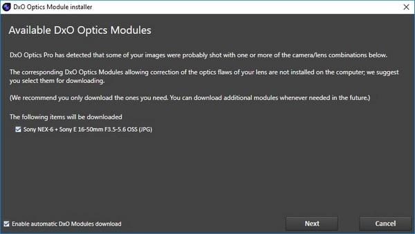 Phần mềm giúp cải thiện chất lượng ảnh chụp dành cho cả Windows và Mac - 3