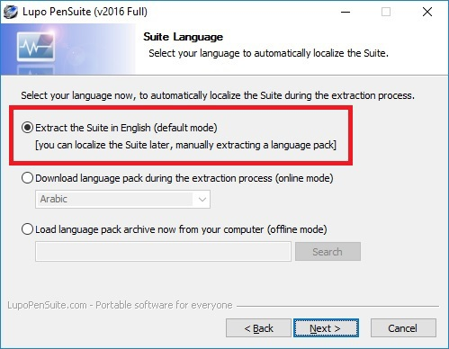 """""""Tuyệt chiêu"""" biến USB thành máy tính di động - 2"""