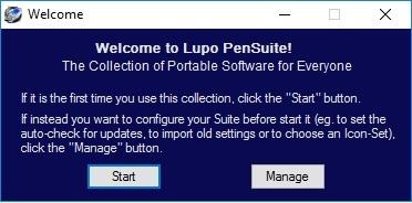 """""""Tuyệt chiêu"""" biến USB thành máy tính di động - 4"""