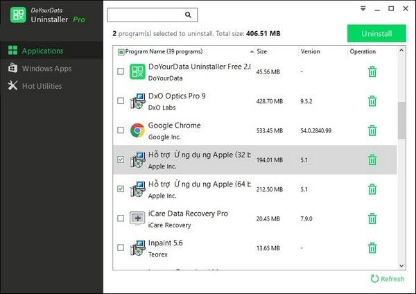 Tuyển tập những ứng dụng, thủ thuật nổi bật tuần từ 12 đến 18/12 - 2