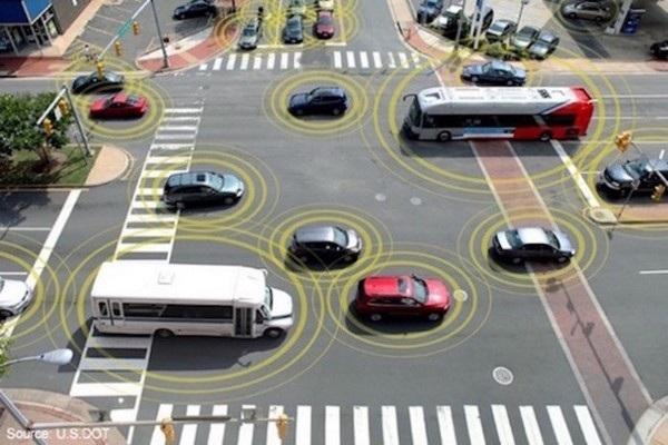 """BlackBerry muốn sớm chiếm lĩnh thị trường xe tự lái khi đây là thị trường hứa hẹn sẽ """"bùng nổ"""" trong thời gian tới"""