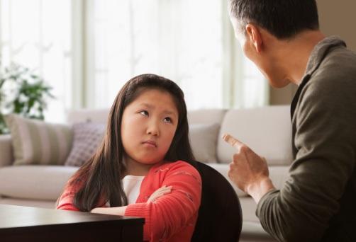 Hiểu con để yêu thương và có chiến lược đồng hành phù hợp nhất.