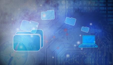 Tạo mạng chia sẻ ngang hàng với BitTorrent Sync trên Mac OS X