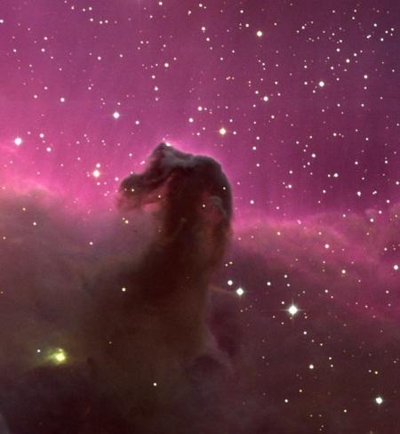 20 hình ảnh tuyệt vời nhất được chụp bởi Kính viễn vọng Hubble