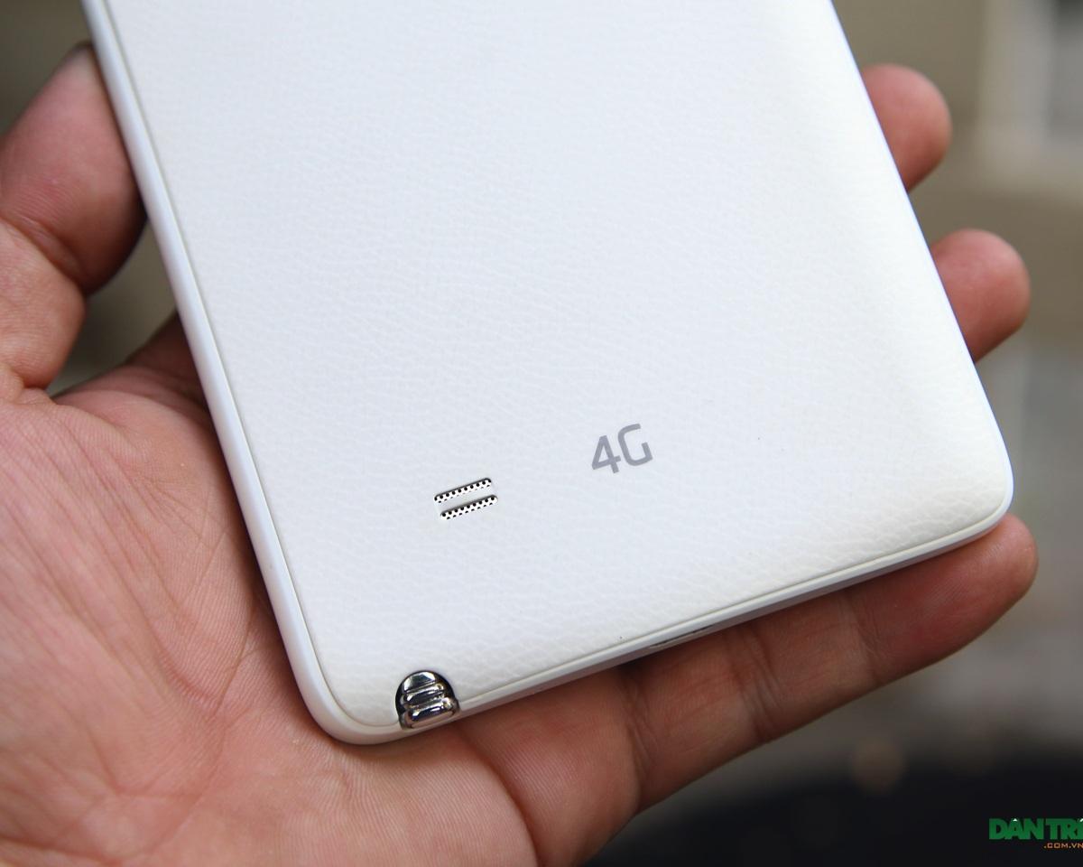 Máy hỗ trợ 4G
