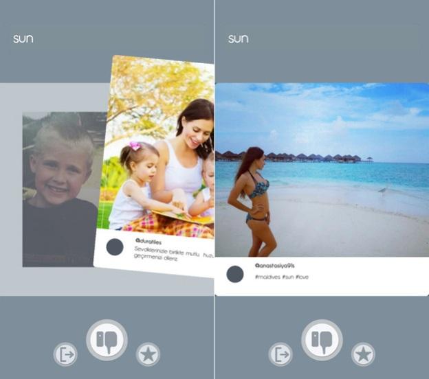Tải ngay: Gói ứng dụng đang miễn phí cho iOS