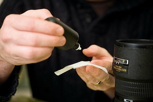 8 mẹo giúp bạn chụp ảnh thật đẹp