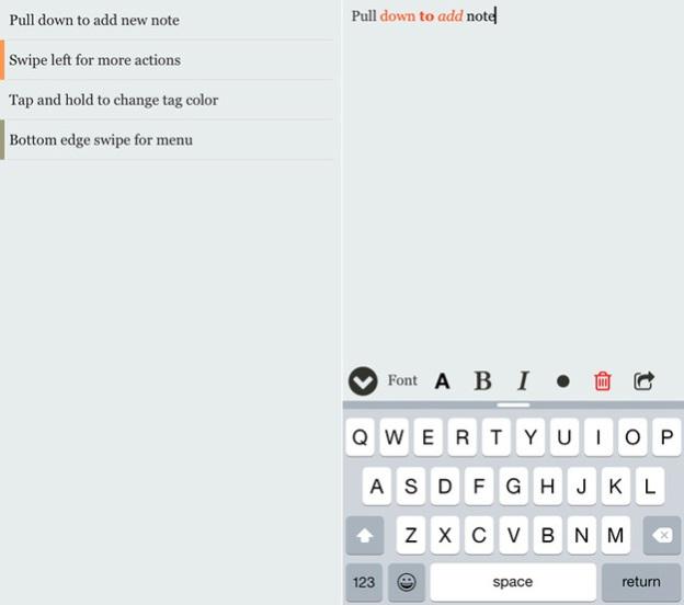 [Tải ngay] 5 ứng dụng miễn phí dành cho iPhone/ iPad