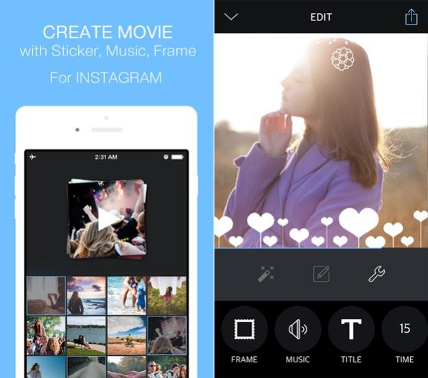 [Tải ngay] 5 ứng dụng miễn phí cho người dùng iPhone tuần 2  - tháng 6