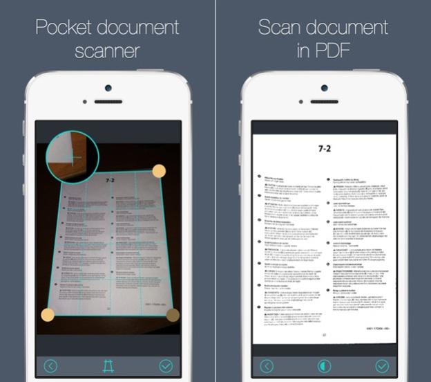 [Tải ngay] 6 ứng dụng miễn phí cho người dùng iPhone tuần 4/ tháng 6