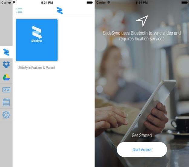 [Tải ngay] 5 ứng dụng miễn phí cho người dùng iPhone tuần 2/tháng 6