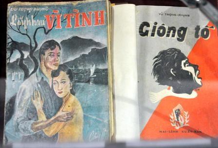 Bài và ảnh: Đinh Nha Trang