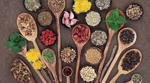 Những thực phẩm chứa dưỡng chất hỗ trợ giải độc