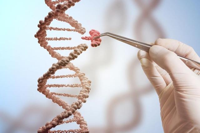 Chỉnh sửa gene với CRISPR: Hứa hẹn và nguy cơ - 1