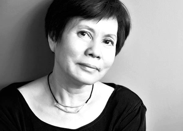 Đạo diễn Việt Linh từng chuyển thể thành công truyện ngắn Hai người cha của nhà văn Lê Văn Thảo sang phim điện ảnh Ba người đàn ông