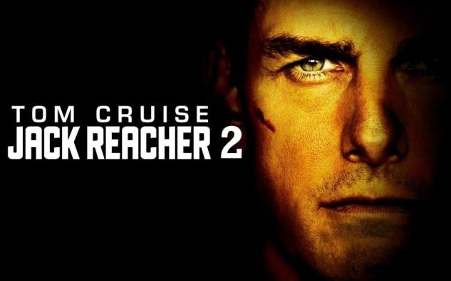 Nội dung phim xoay quanh nhân vật Jack Reacher (Tom Cruise thủ vai), anh phải khám phá sự thật đằng sau một âm mưu chính phủ lớn để xóa tên của mình. Trên đường chạy trốn, Jack Reacher phát hiện ra một bí mật tiềm ẩn từ quá khứ mà có thể thay đổi cuộc sống của mình mãi mãi.