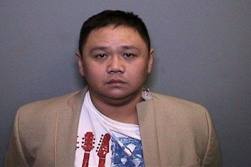 Sau khi bị tạm giam 9 tháng tại Mỹ và xem như đã hoàn thành mức án 18 tháng tù. Minh Béo sẽ bị trục xuất về Việt Nam ngày 22/12