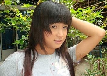 Cơ duyên để Lê Bê La đến với vai Tùng cũng khá thú vị. Khi cô vừa tốt nghiệp trường Sân khấu điện ảnh TPHCM với dự tính lập nghiệp tại Buôn Mê Thuột thì có thông tin bộ phim tuyển diễn viên, Lê Bê La tham gia casting và được nhận vào vai Tùng.