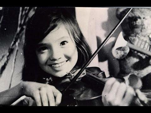 Sức thu hút từ những nét đẹp trẻ thơ và diễn xuất tuyệt vời của NSND Lan Hương đã góp một phần không nhỏ cho sự thành công của bộ phim.