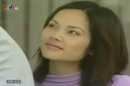 """""""Trà cave"""" là vai diễn đầu tay của Kiều Thanh nhưng cũng nhờ vào nó mà cô trở nên nổi tiếng và biết đến rộng rãi hơn."""