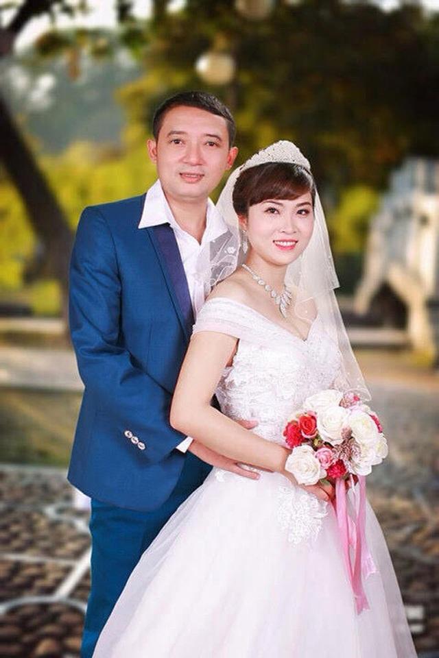 """Tình sử của hai nghệ sĩ hài """"nhiều vợ"""" nhất showbiz Việt - 8"""