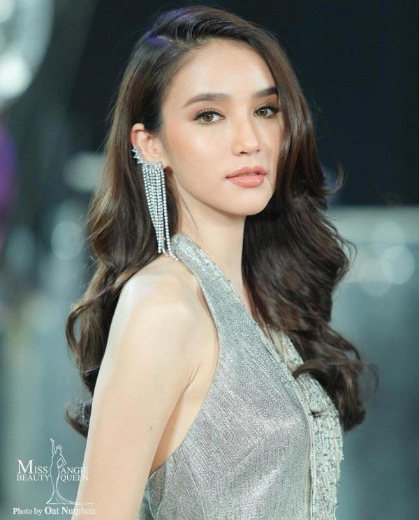 Hương Giang mời Hoa hậu, Á hậu Chuyển giới quốc tế đến Việt Nam tìm người kế nhiệm - Ảnh 1.