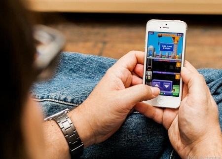 Sức cầu đối với Galaxy S3 vẫn cao bất chấp sự có mặt của iPhone 5