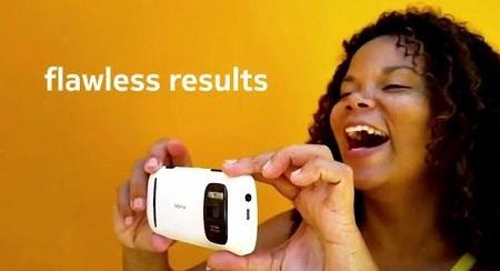 Nokia sắp sửa trình làng một chiếc điện thoại Windows Phone trang bị camera PureView thực sự