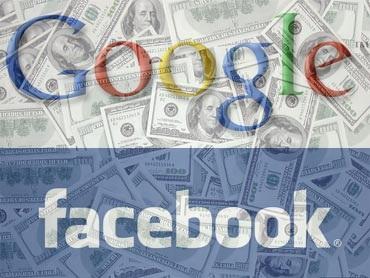 Câu hỏi về việc Google, Facebook có thực sự trốn thuế ở Việt Nam vẫn bỏ ngỏ...
