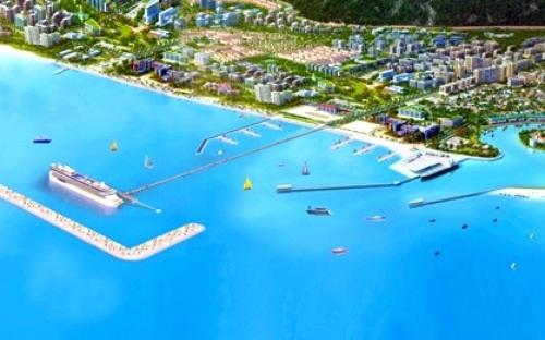 Hạ màn cuộc đua giành quyền khai thác Cảng hàng không Phú Quốc