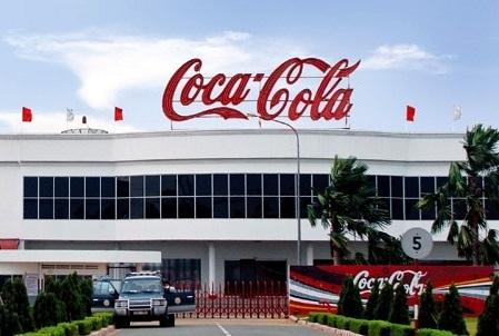 Coca-Cola liên tục báo lỗ lên đến hàng trăm tỷ đồng nhưng vẫn tiếp tục mở rộng đầu tư.