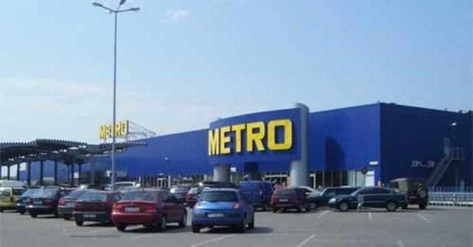 Bộ mặt thật chuyển giá sau 12 năm báo lỗ liên tục của Metro Cash & Carry đã bị vạch trần.