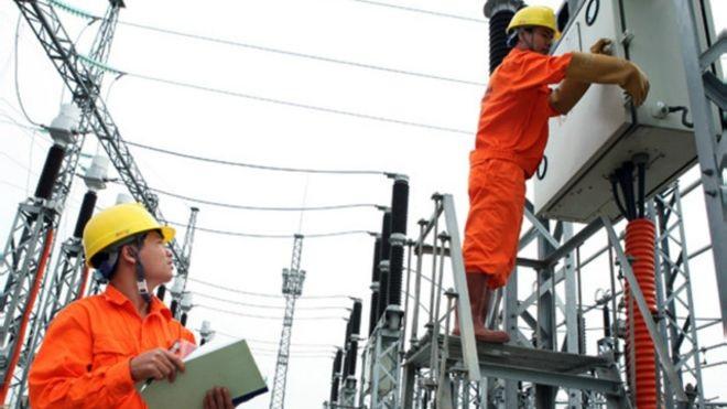 Bộ Công Thương: Biểu giá bán lẻ điện được xây dựng phù hợp