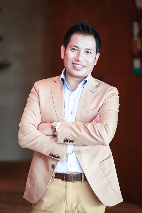 Qủa chuông vàng 2016- Nơi vinh danh các nhà quảng cáo Việt - 2