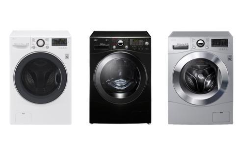 Người dùng càng ngày càng có các lựa chọn hết sức thông minh cho sản phẩm máy giặt mà mình sử dụng