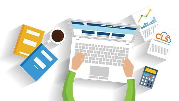 Đào tạo online là xu hướng tất yếu cho các doanh nghiệp