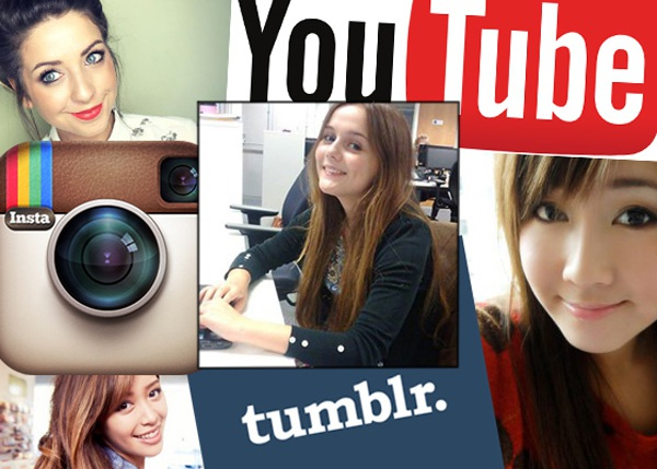 Học trực tuyến, kiếm tiền trên Youtube... cực rẻ với 4G MobiFone - 1