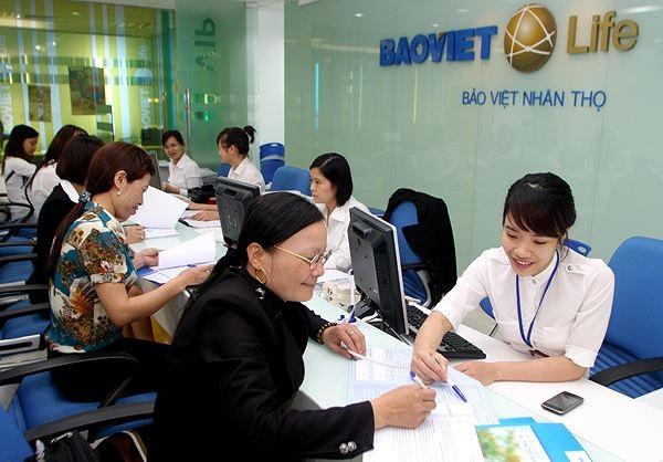 Người Việt gia tăng nhận thức về bảo hiểm nhân thọ - 2